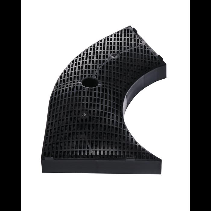 Electrolux - Угольный фильтр - E3CFE10