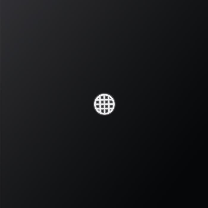 Electrolux - Vägghängd köksfläkt - EFB90680BX