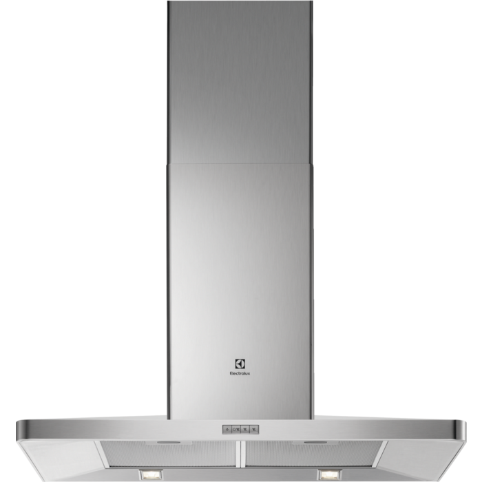 Electrolux - Chimney hood - EFF90445OX