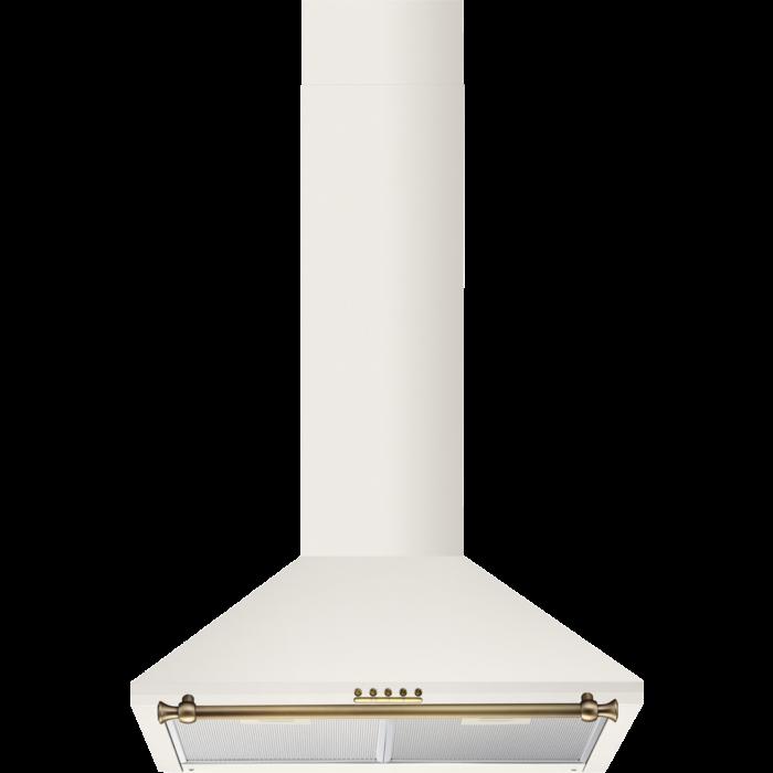 Electrolux - Komínový odsavač - EFC60441OV