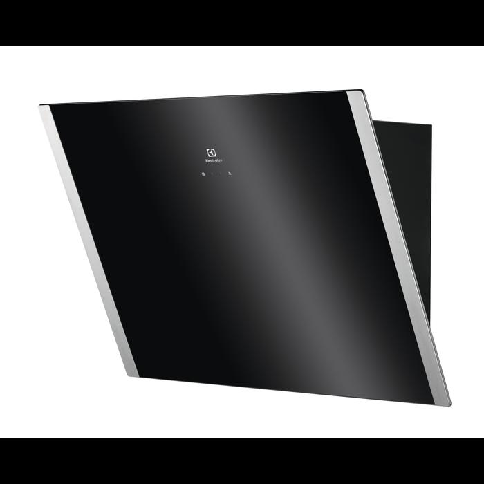 Electrolux - Kürtős páraelszívó - EFV60657OK
