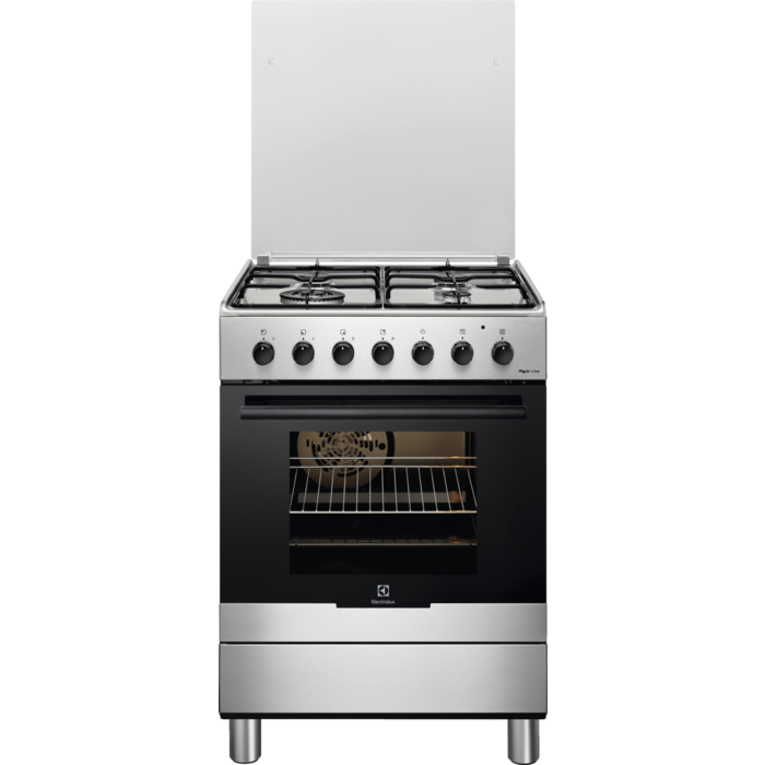 Electrolux - Cucine a gas - RKK61300OX