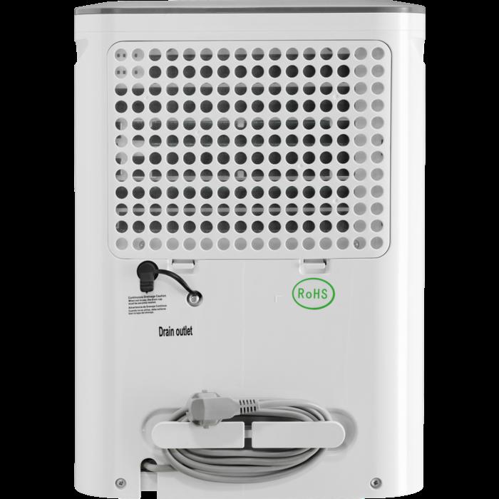 Electrolux - Avfuktare - EXD20DN3W