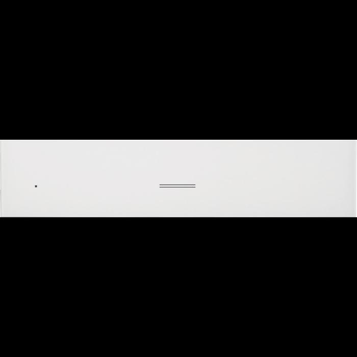 Electrolux - Подогреватель посуды - EED14700OV