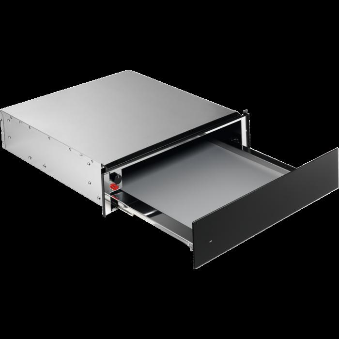 Electrolux - Ohřevná zásuvka - EED14700OZ