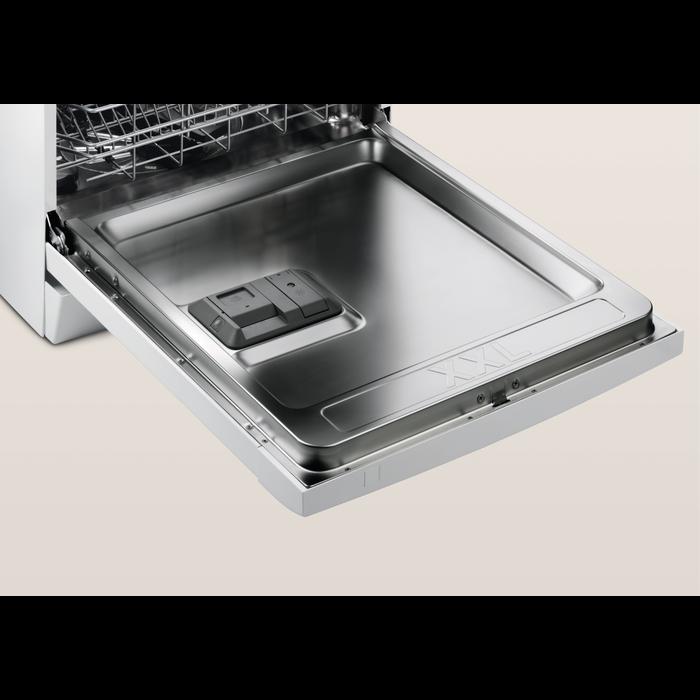 Electrolux - Beépíthető mosogatógép - ESI7620RAX
