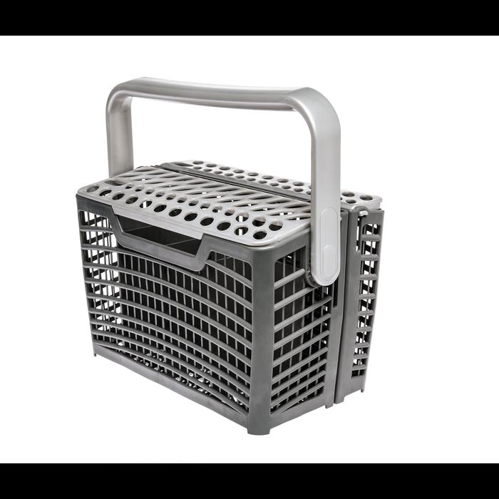 Electrolux - Cestello posate per lavastoviglie - E4DHCB01