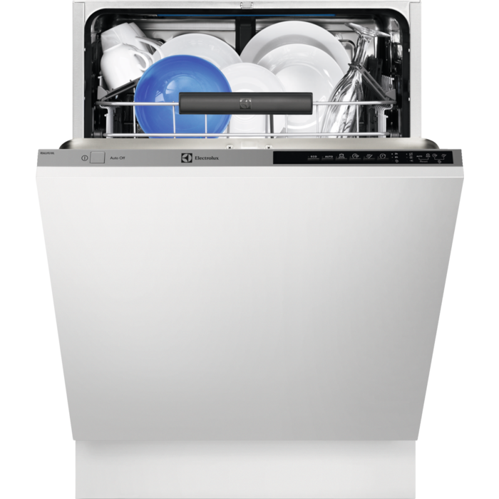 Electrolux - Integrated dishwasher - ESL7220RO