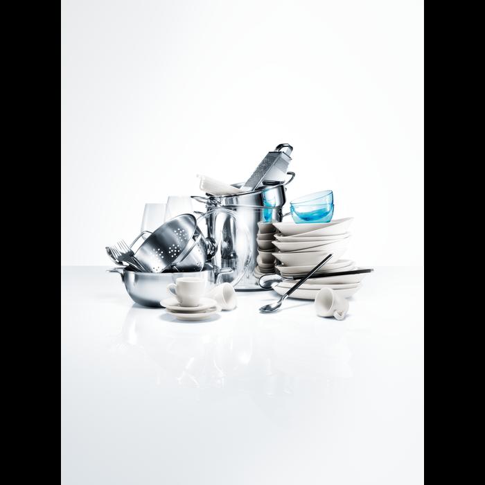 Electrolux - Lavastoviglie ad incasso - ESI8521ROK