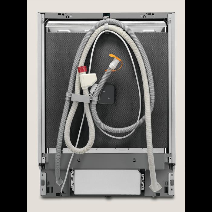Electrolux - Lavastoviglie ad incasso - ESL7525RO