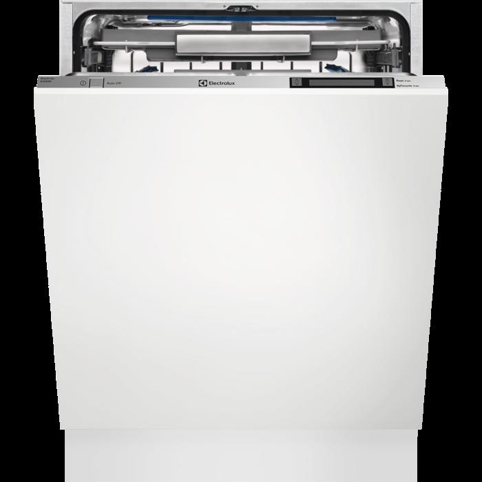 Electrolux - Vestavná myčka - ESL8825RA
