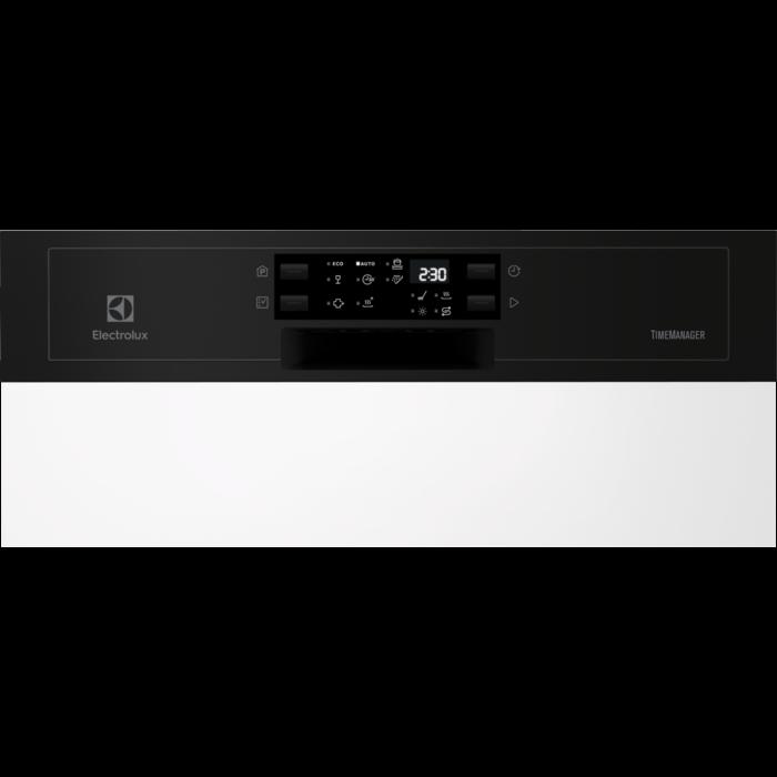 Electrolux - Lavastoviglie ad incasso - ESI5530LOK