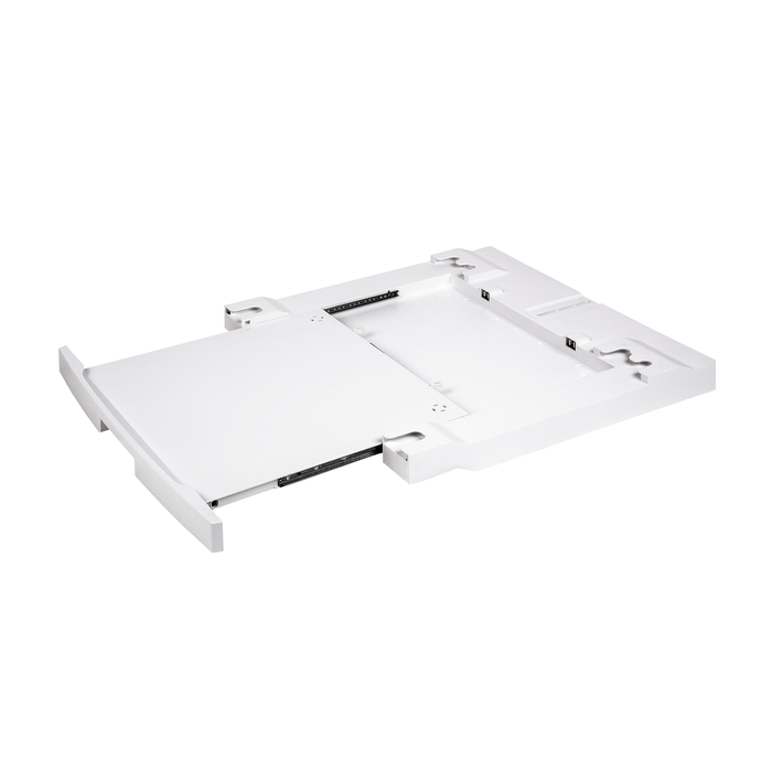 Electrolux - Kit di impilaggio - E4YHMKP1