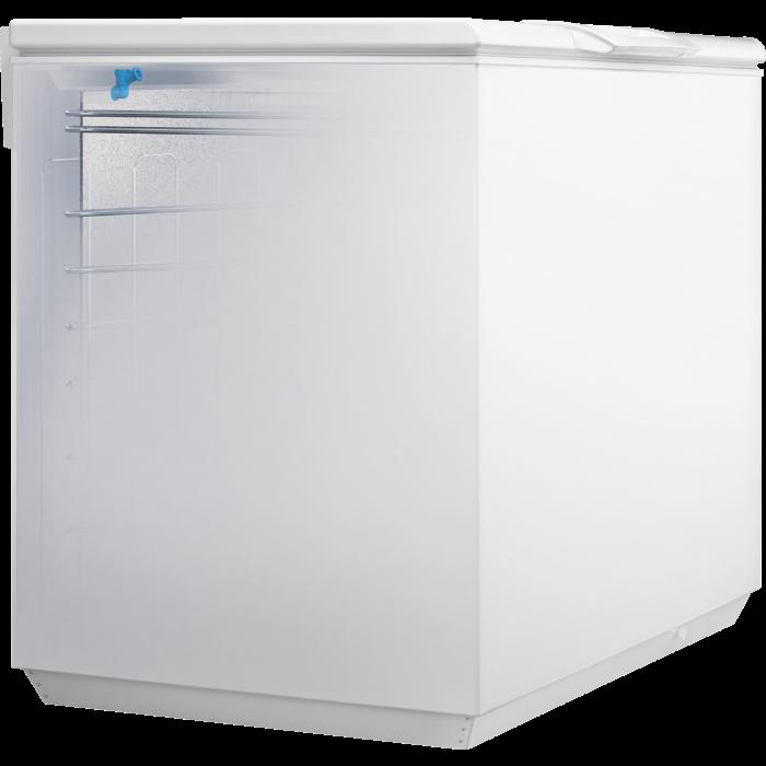 Electrolux - Frysbox - EC2331AOW