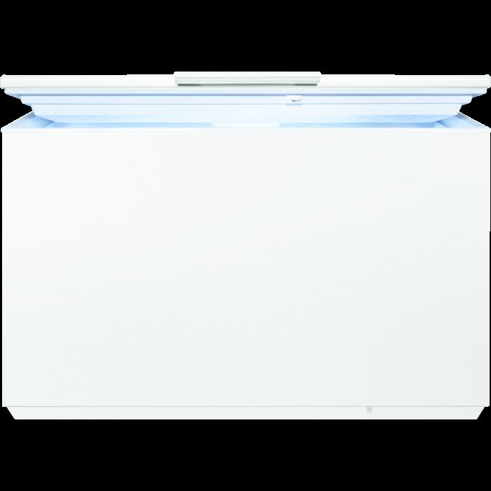 Electrolux - Frysbox - EC3131AOW