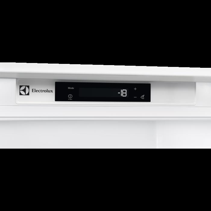 Electrolux - Congelatori ad incasso - EUX2245AOX