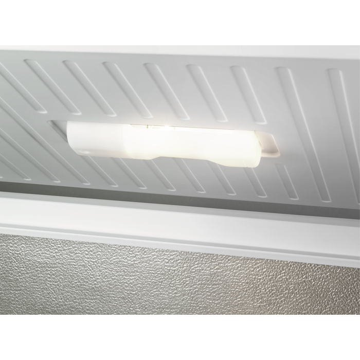 Electrolux - Congelatore orizzontale - EC3231AOW