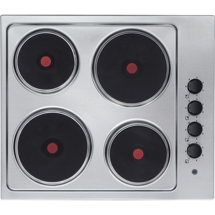 Electrolux - Electric hob - EHS6140HOX