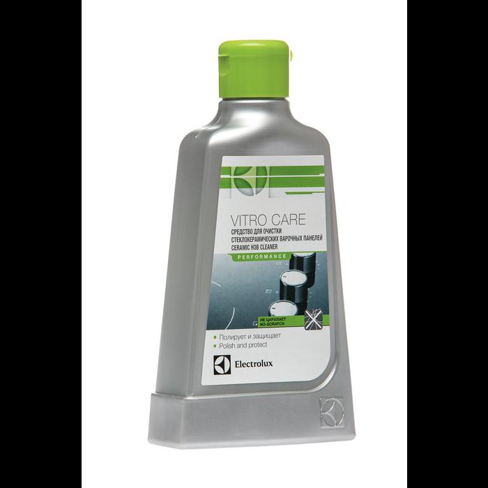 Electrolux - Kerámia főzőlap tisztító - E6HCC106