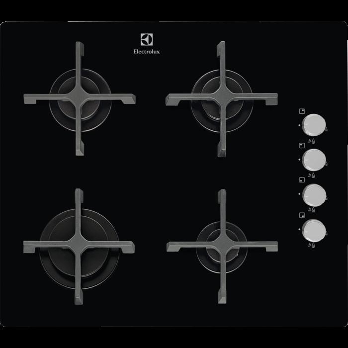 Electrolux - Płyta gazowa - EGT46142NK
