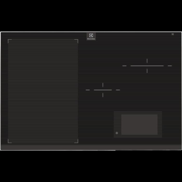 Electrolux - Płyta indukcyjna - EHX8H10FBK