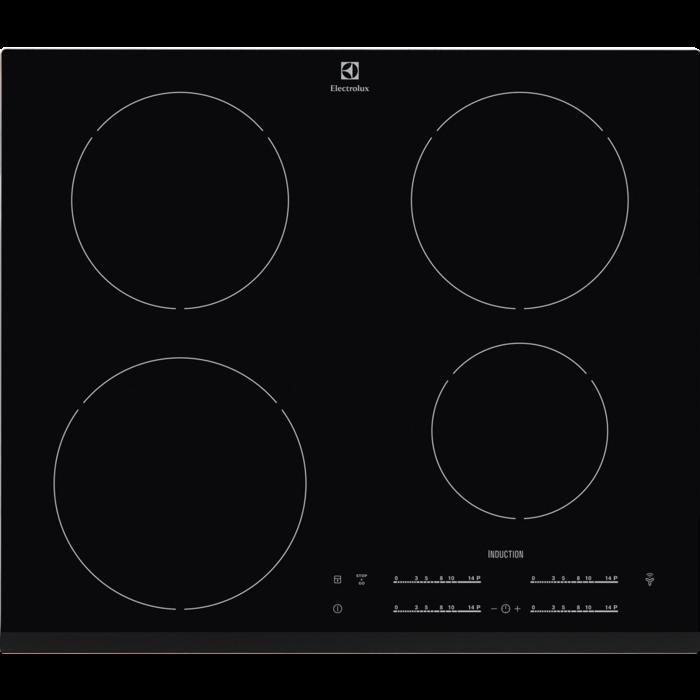 Electrolux - Indukčný varný panel - EHH4654HFK
