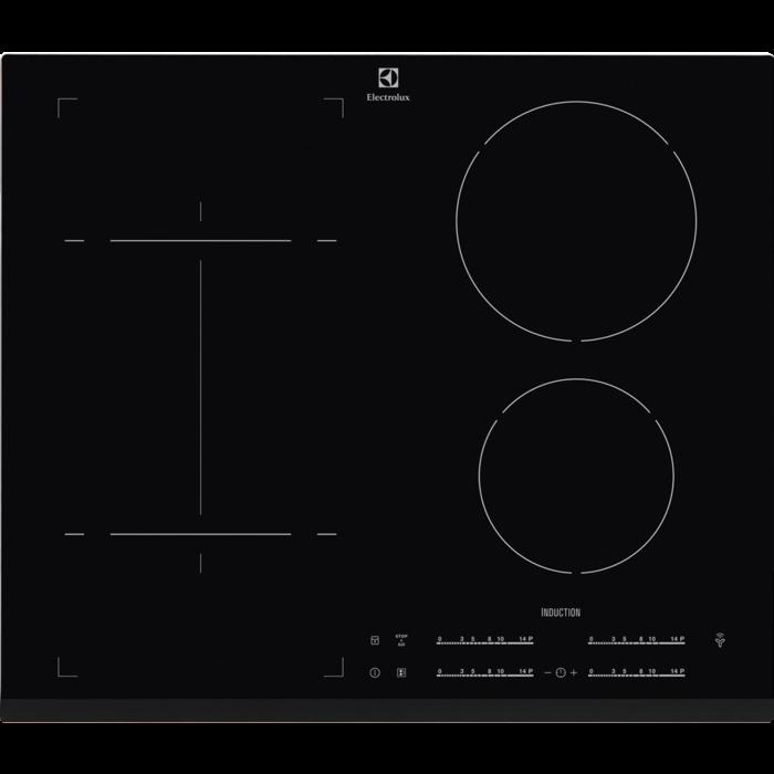 Electrolux - Indukční varná deska - EHI6540FHK