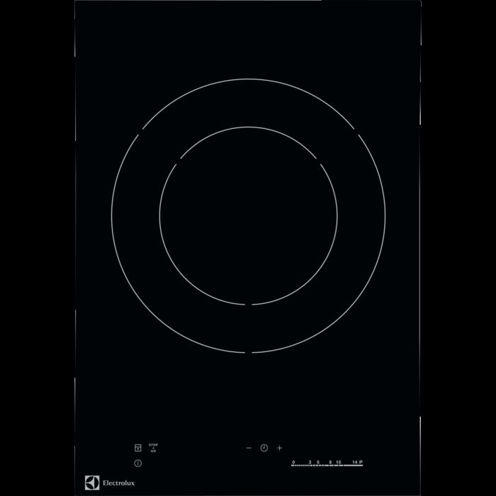Electrolux - Piano cottura ad induzione - Built-in - EQH4512BOZ