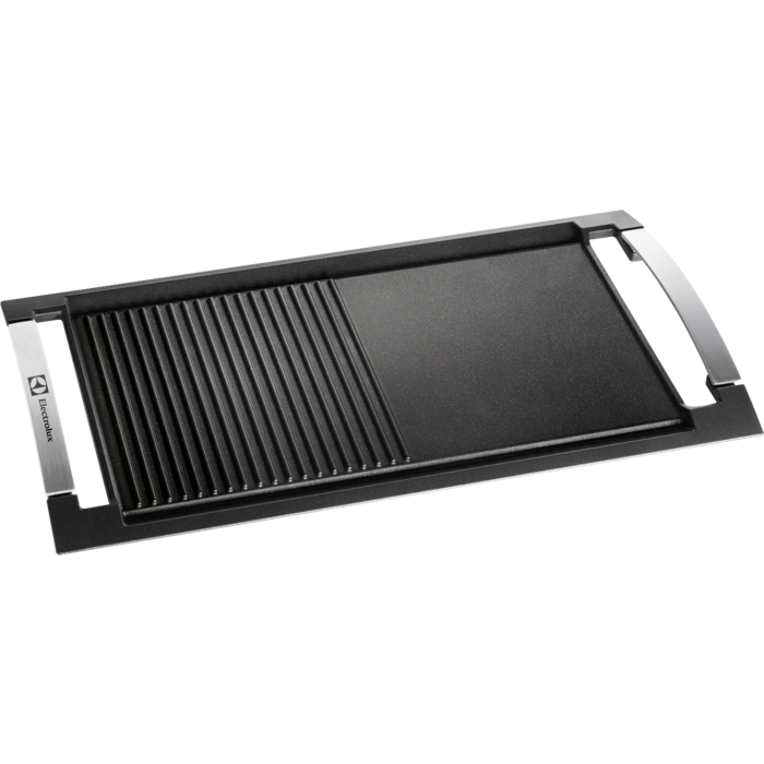 Electrolux - Plancha-grilli - INFI-GRILL