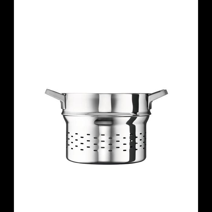 Electrolux - Wkładka do gotowania makaronu - E9KLPS01