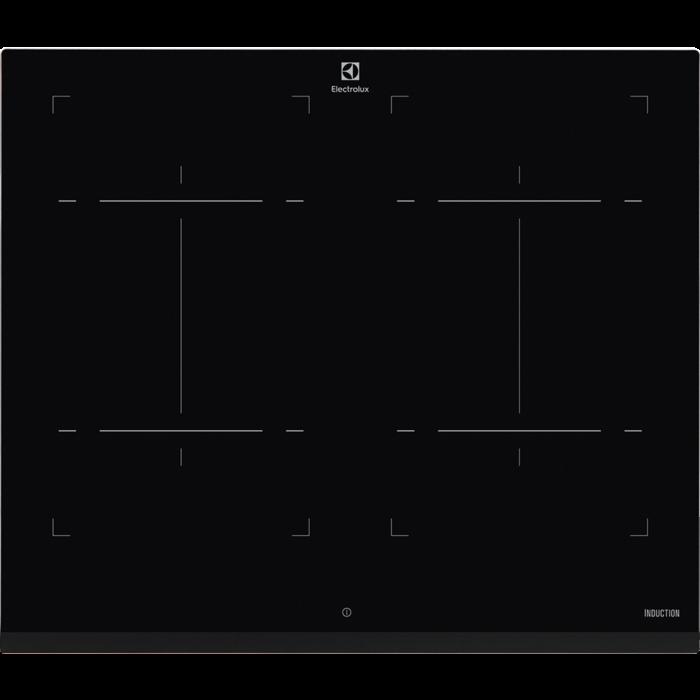 Electrolux - Induktiotaso - HKB670F