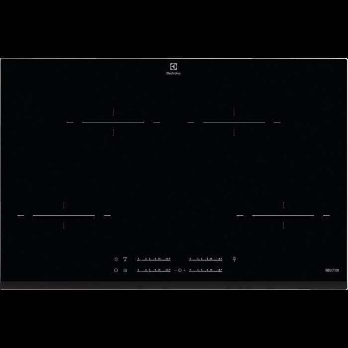Electrolux - Induktionshäll - HOB850F