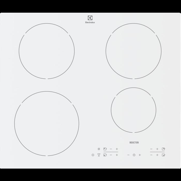 Electrolux - Indukční varná deska - EHH6340IOW