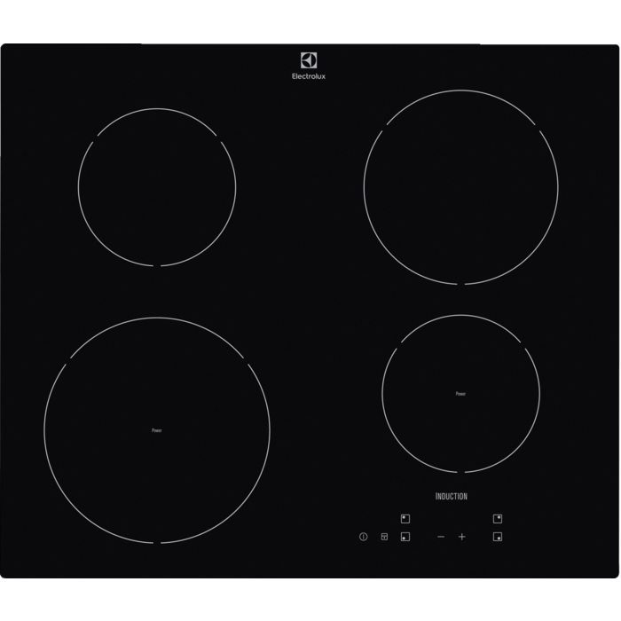 Electrolux - Induction hob - EHH6240IOK