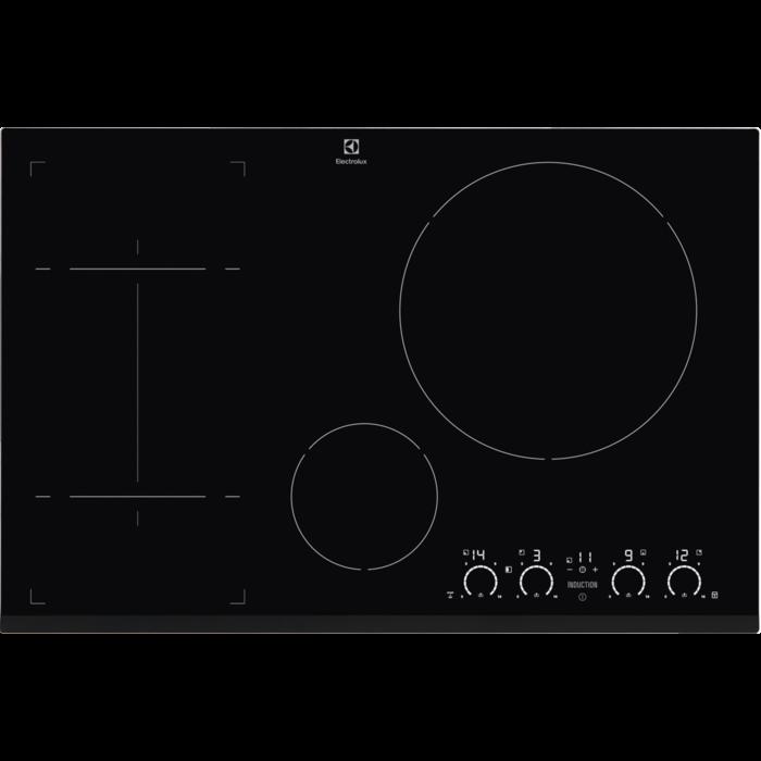 Electrolux - Płyta indukcyjna - EHI8742FOZ