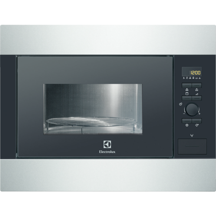 Electrolux - Microwave Oven - EMS26254OX