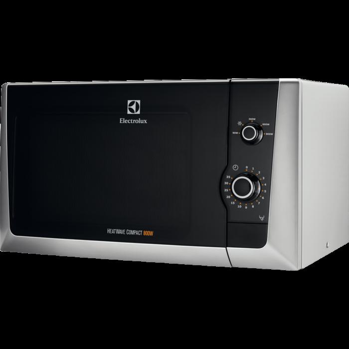 Electrolux - Mikrovlnná trouba - EMM21000S