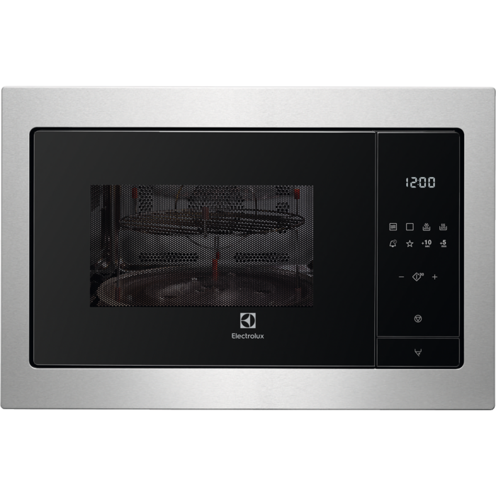 Electrolux - Forno a microonde - MQC325GXE
