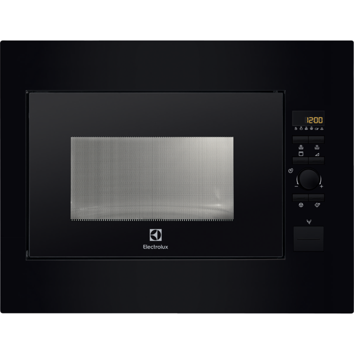 Electrolux - Forno a microonde - MQ926GNE