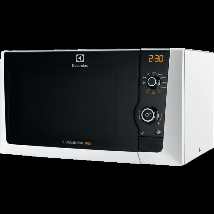Electrolux - Cuptor cu microunde - EMS21400W