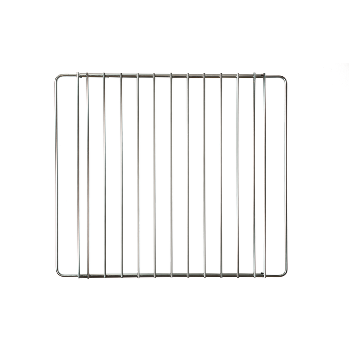 Electrolux - Universalt ugnsgaller - E4OHGRI1