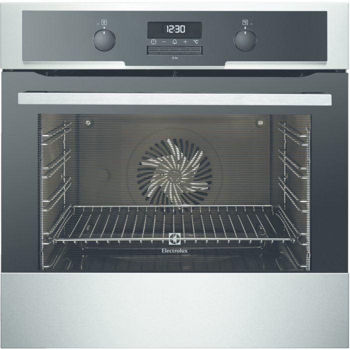 Electrolux - Electric Oven - EOA5651BAX