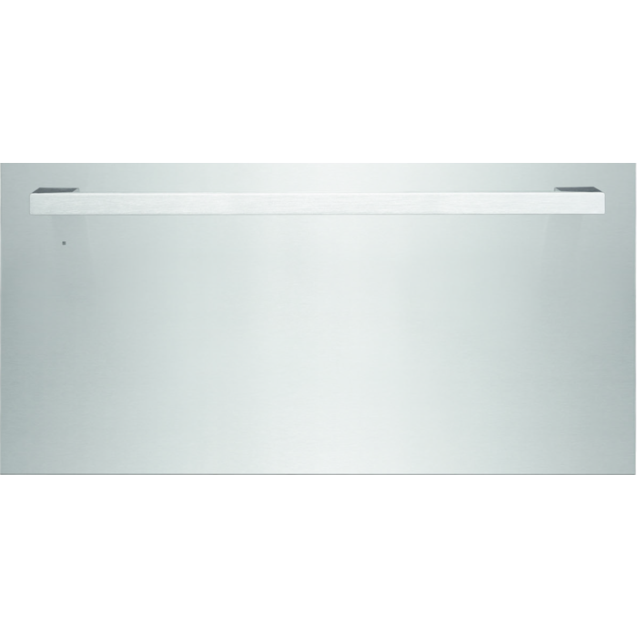 Electrolux - Warming Drawer - EED29800AX