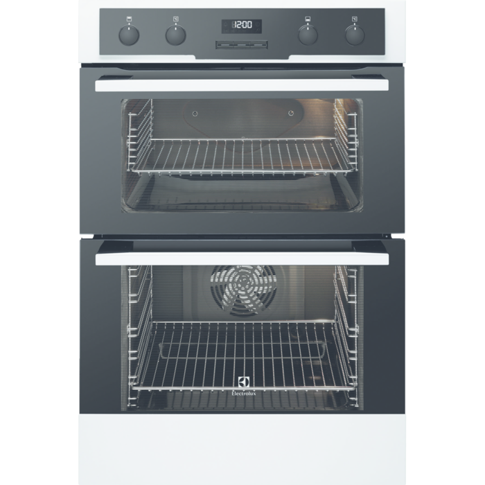 Electrolux - Electric Oven - EOD5460AAW