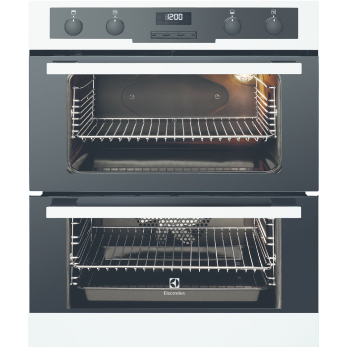 Electrolux - Electric Oven - EOU5460AOW