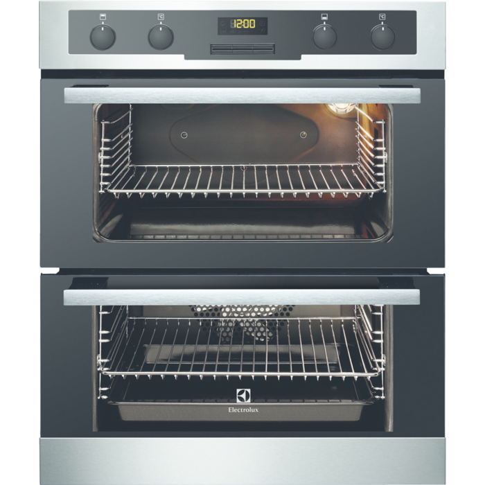 Electrolux - Electric Oven - EOU5420AOX