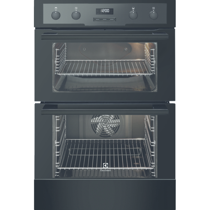 Electrolux - Electric Oven - EOD5460AAK