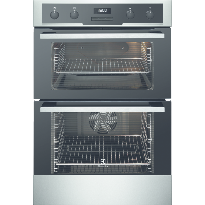 Electrolux - Electric Oven - EOD5420AAX