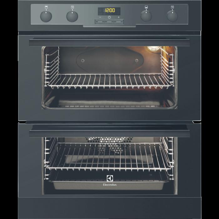Electrolux - Electric Oven - EOU5460BAK