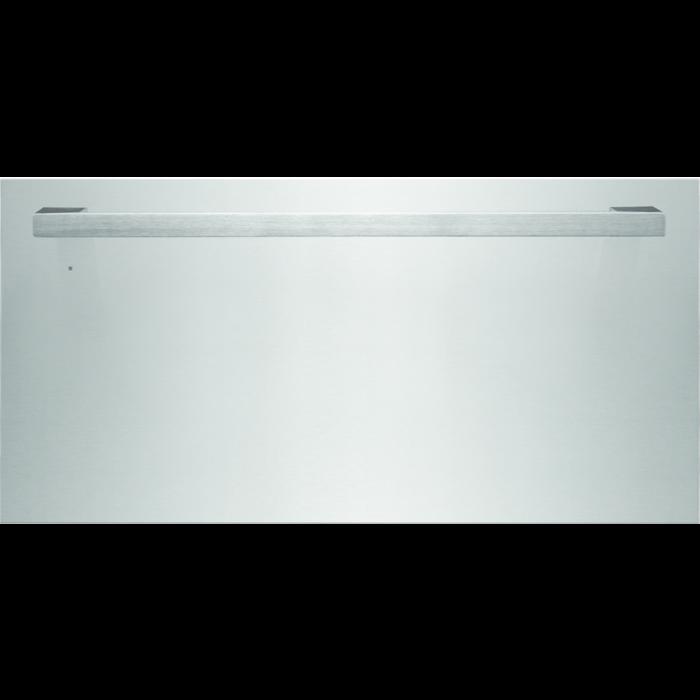 Electrolux - Warming Drawer - EED29800OX